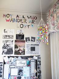 awesome diy bedroom decorating ideas internetunblockus pic of easy homemade decorations for trends and styles