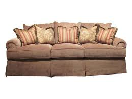 overstuffed sofas and chairs. furniture: overstuffed sofas and chairs   sofa in (image f