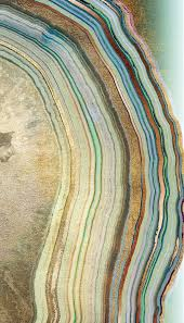 amazing agate wallpaper the interior design cousin of marble
