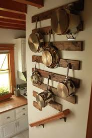 Small Picture Best 25 Small rustic house ideas on Pinterest Rustic farmhouse