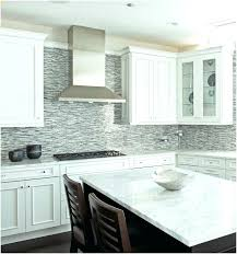 linear glass tile backsplash pictures linear glass mosaic tile a fresh best kitchen images on home linear glass tile backsplash pictures glass mosaic