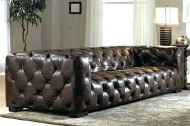 leather sofa pottery barn chesterfield sofa great modern pottery barn chesterfield sofa pottery barn chesterfield leather sofa reviews