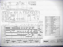 wiring diagram for 1970 nova the wiring diagram 1970 nova wiring diagram nodasystech wiring diagram