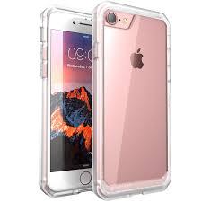 iphone 7 cases. iphone 7 plus unicorn beetle hybrid protective bumper case   i-blason.com iphone cases