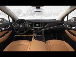 buick encore interior colors. 2018 buick enclave interior color options hd encore colors o