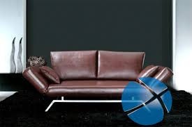 top leather furniture manufacturers. High Quality Home Furniture, Made In China Leather Sofa, Sofa Beds Manufacturer Offers Top Furniture Manufacturers