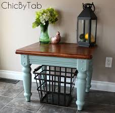 furniture restoration ideas. furniture feature friday link party miss mustard seed restoration ideas