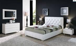 full size bedroom furniture. large size of bedroom:affordable bedroom sets platform bed modern furniture unique full e