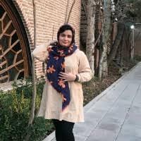 arefe tavakoli - Project Planning Engineer - Hoorakhsh Studios ...