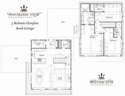 extraordinary small beach cottage house plans 2 mesmerizing home 9 floor ideas on