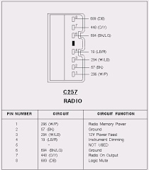 wiring diagram for a kenwood car stereo the wiring diagram kenwood kdc 152 stereo wiring diagram nodasystech wiring diagram