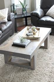 ... Coffee Table, Diy Coffee Table Plans: great diy coffee table plans ...