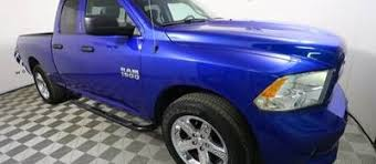 Used Ram for Sale in San Antonio, TX | Edmunds
