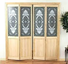 frosted glass closet doors frosted glass closet doors closet doors with glass stained glass closet doors
