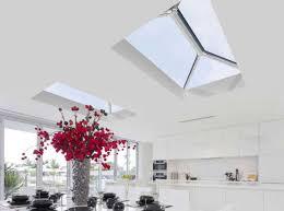 conservatory lighting ideas. Conservatory Roofs Lighting Ideas S