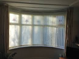 Blinds Great Blinds For Bay Window Bay Window Blinds Home Depot Bay Window Vertical Blinds