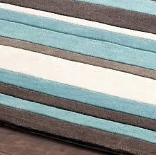 brown blue area rugs brown blue tan area rug black brown blue area rugs