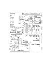 Crosley wiring diagram wiring diagram rh gregmadison co schematic circuit diagram wiring diagram symbols