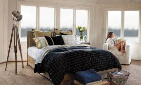 nautica bedroom furniture. nautica home furniture impressive with photo of plans free in bedroom l