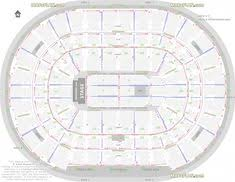 Aac Seating Chart With Seat Numbers Seating Chart Jiniprut On Pinterest