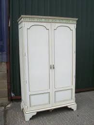 28 Best Georgian Victorian Edwardian Furniture Images