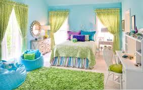 Bedroom : Pretty Purple Bedroom Wall Colors Schemes With Window ...