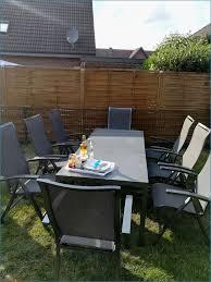 Loungegruppe Garten Elegant Loungegruppe Garten Schön Tisch Esstisch
