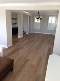 photo of hardwood flooring depot irvine ca united states provenza old world