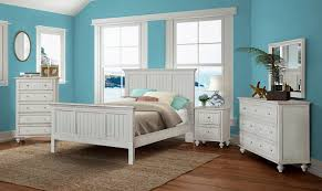 Montserrat Bedroom Furniture Collection | The Sleep Store ...