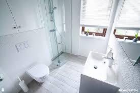 Wandgestaltung Bad Putz Genial Frisch 40 Badezimmer Verputzen Statt