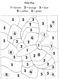 Toddler Coloring Games Toddler Color Games Butterfly Coloring By