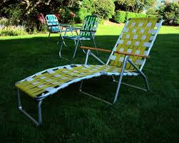 folding lawn chairs elegant green and white lawn chair folding for patio rrqlkxt chairs