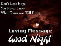 good night wallpaper for whatsapp wallpaper for mobile cell phone