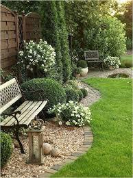 indoor rock garden indoor rock garden ideas luxury best front yard landscaping plans ideas on indoor