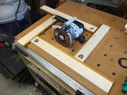 router templates. homemade mfs 600 router template templates c