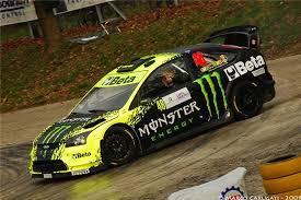 Valentino Rossi Rally show car  (Ford Focus WRC 2010) Images?q=tbn:ANd9GcRrAV4eaxXpTRxL_u4JtMQ2xI9yOKnIBze11IVKi-k3MORUHEz-