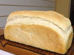 Easy Everyday White Bread By Tanya Brennan Consultant A Thermomix