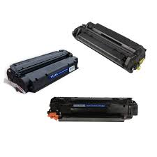 Laser Toner Cartridge Brother Mfc 9340 Compatible Tn 245 Y Yellow 2 200 Copies