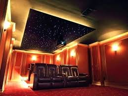 home led lighting strips. Wonderful Home Home Led Lighting Strips Perfect On Within Strip Lights For Light Ideas  Couch C 9 In A