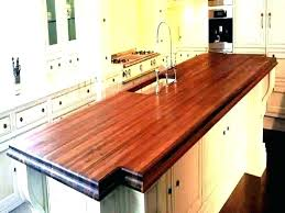 wood look counter tops laminate that look like wood cost for laminate and wood laminate petrified wood look