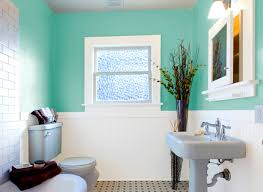 popular cool bathroom color: zeevolve inspiration home design ideas decor colors for bathrooms paint small blue scheme bathroom define best color wall great yellow awesome unique bathtub good ideas inspiring custom beautiful most popular amazing cool