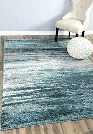 3x5 washable rugs kitchen rugs kitchen rugs new teal amp gray rug modern contemporary design 3
