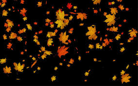 Fall Images Free Falling Leaves Pictures Group With 73 Items
