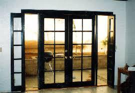open french doors. french-doors-sidelights open french doors u