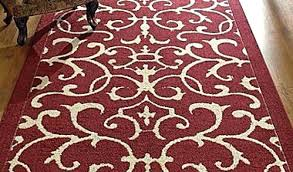 red throw rug red throw rugs area rugs incredible kitchen rugs exclusive design area rugs amazing red throw rug