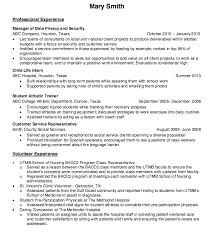 Child Life Specialist Internship Cover Letter