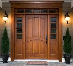 imagem57 | portas | Pinterest | Doors and House