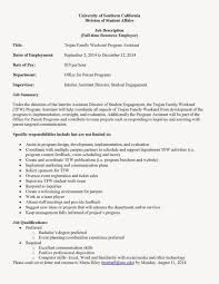 teacher responsibilities resume there are several parts of assistant teacher resume to concern