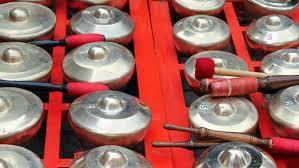 Alat musik tradisional aceh a. Macam Macam Alat Musik Tradisional Pada Gamelan Dari Siter Hingga Gong