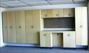 garage cabinet design plans. Brilliant Garage Build Garage Storage Cabinets Plywood Building  Cabinet Plans Home  And Garage Cabinet Design Plans G